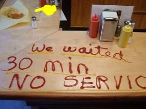 bad-customer-service[1]